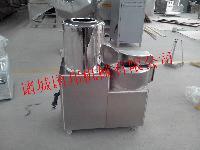 国邦牌土豆加工设备 磨切机