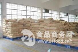 厂家生产膨松剂 食品级 价格优廉
