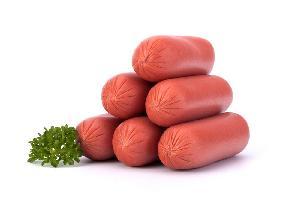 肉類加工專用木薯變性淀粉