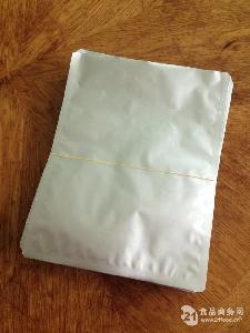 现货 18*41铝箔袋 4层复合食品级