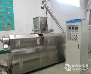专业生产膨化机