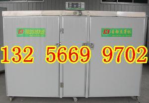 200斤全自动豆芽机,价格直销