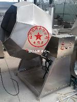 国邦牌GB-800型国邦调味机
