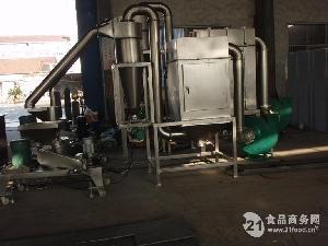 供应五谷杂粮粉碎机械