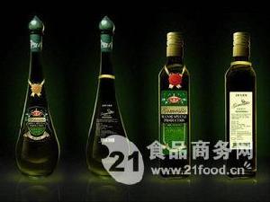 上海代理进口秘鲁美藤果油报关
