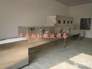 南京微波干燥设备供应商