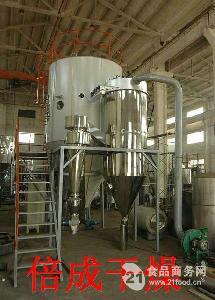 山梨酸钾干燥机 葡萄糖喷雾干燥机 高速离心喷雾塔