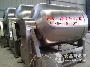 50公斤腌肉机