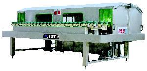 CP-6L型冲瓶机