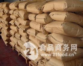 河南鄭州預膠化淀粉生產廠家廠家