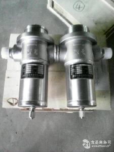 黎明液压油过滤器