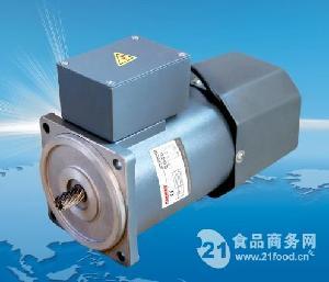 台湾万鑫微型马达/微型调速马达