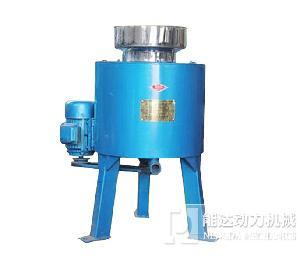 食用油滤油器
