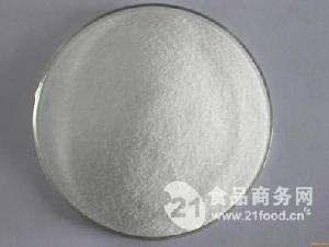 高含量99%  D-泛酸钙 食品级维生素