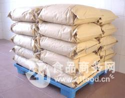 九州娱乐官网级大豆组织蛋白