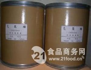 真菌淀粉酶生产厂家