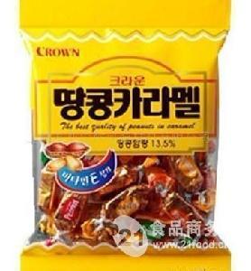 定制食品包装袋