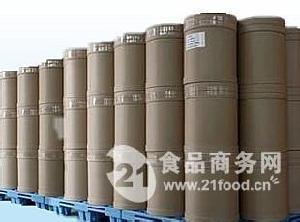 肉桂酸钾 肉桂酸钾生产厂家