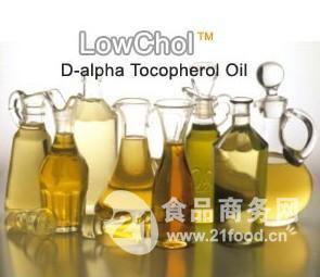 96% / 98%维生素E 天然DL生育酚醋酸酯
