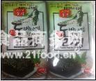 韩美味迷你海苔2g*8包