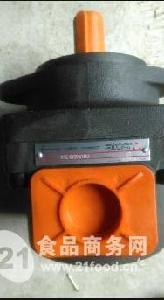 PFE-31016/1DT叶片泵
