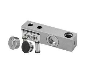 S型拉压力SLZ3 SLZ2美国称重传感器