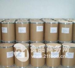 河南鄭州(維生素A棕櫚酸酯)生產廠家廠家