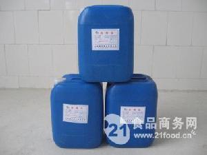 乙酸异丁酸蔗糖酯生产厂家报价
