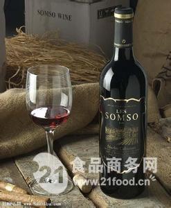上海进口红酒报关代理
