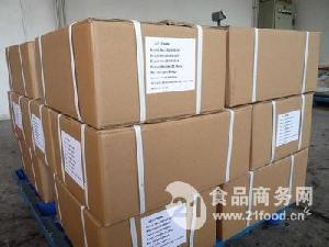(菠蘿蛋白酶)生產河南鄭州