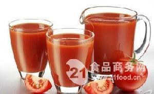 天然番茄紅素