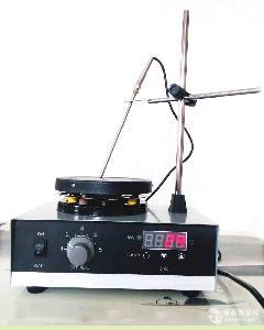 洛阳菇农电磁摇床磁力搅拌器食用菌液体菌种