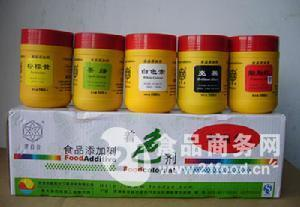 河南郑州巧克力棕生产厂家厂家