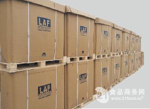 朗夫1100L折叠液体吨桶