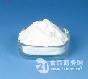 食品级磷酸淀粉钠