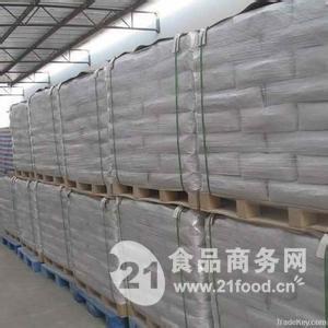 异麦芽酮糖醇生产厂家  湖南厂家