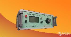 塑料片材料体积表面电阻率测试仪