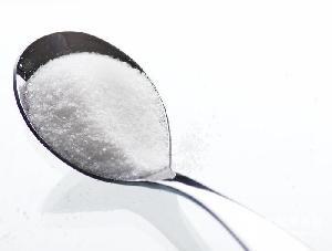 低价热销 氨基葡萄糖盐酸盐 专业医药级