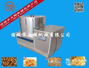 ZY500型食品脱油机