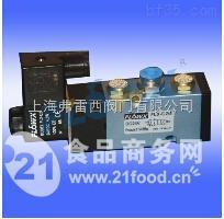 FLX-C2/5单电控电磁换向阀DC24V