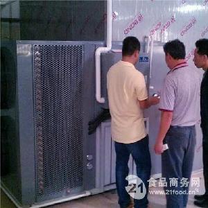 专注热泵烘干除湿机厂家面向全国诚征经销商