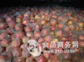 山东膜袋苹果供应