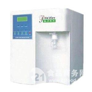 普利菲尔纯水机FST- RO -05