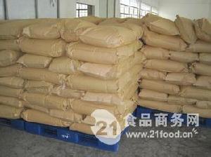 供应 食品级 葡萄糖酸锌的批发
