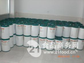 印度原包装进口 辣椒油树脂6.6%