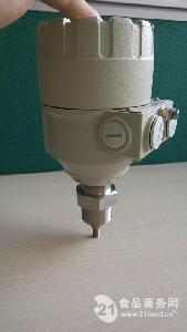 原装进口nivelco导波雷达物位变送器
