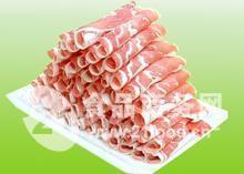 澳洲羊肉卷