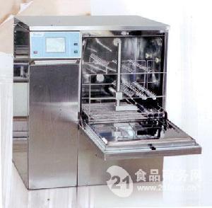 Yeadar嘉信怡达实验室洗瓶机