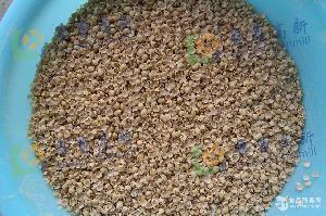 豌豆(大豆)脱皮机