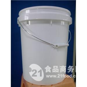 优质20L大口塑料桶